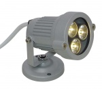 Projector LatLED 3 W-small